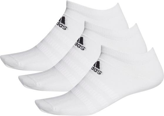 Chaussettes adidas LIGHT LOW 3PP