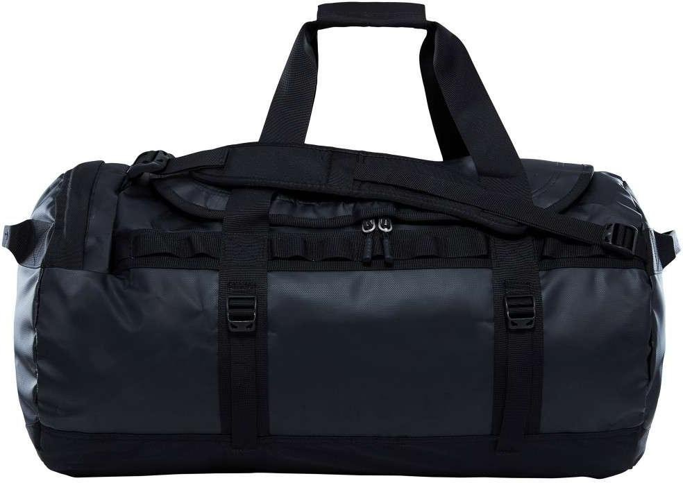 Sac The North Face BASE CAMP DUFFEL - M